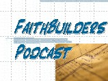 FaithBuilders Podcast