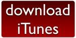Free iTunes program